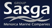Sasga Group